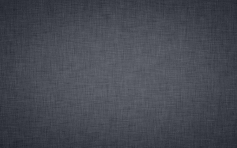 wallpaper label pictures retina wallpapers mac blueish 2880x1800