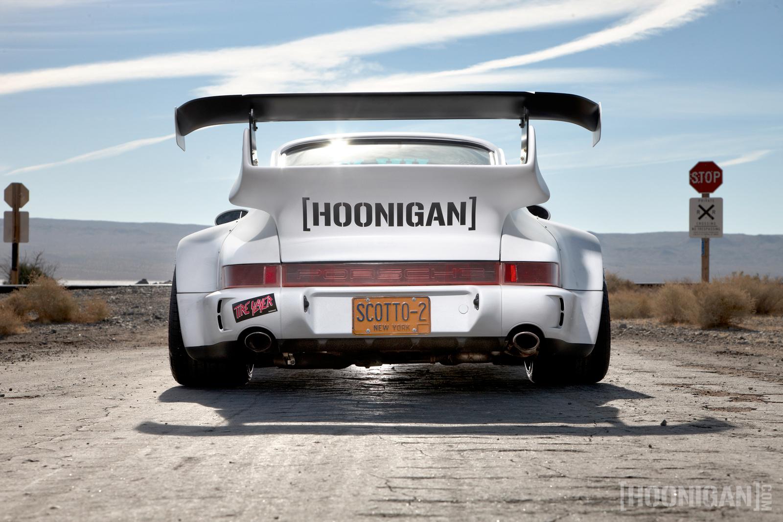 hoonigan rauh welt porsche wallpapers Car Pictures 1600x1067