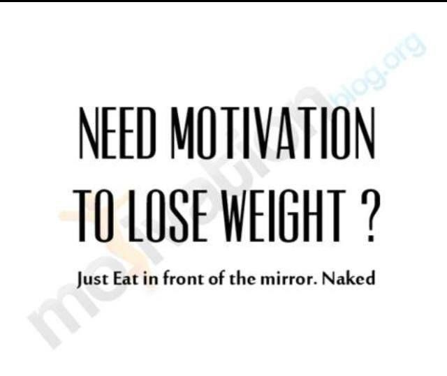 Motivational Quote Weight Loss: Weight Loss Motivation Wallpaper
