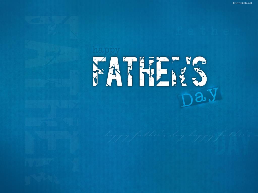 Best 51 Fatherhood Wallpaper on HipWallpaper Fatherhood 1024x768