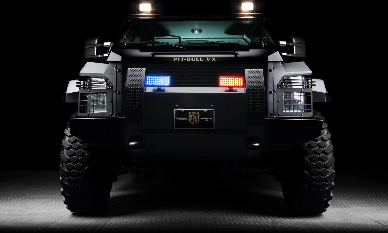 Swat Background 1600x961