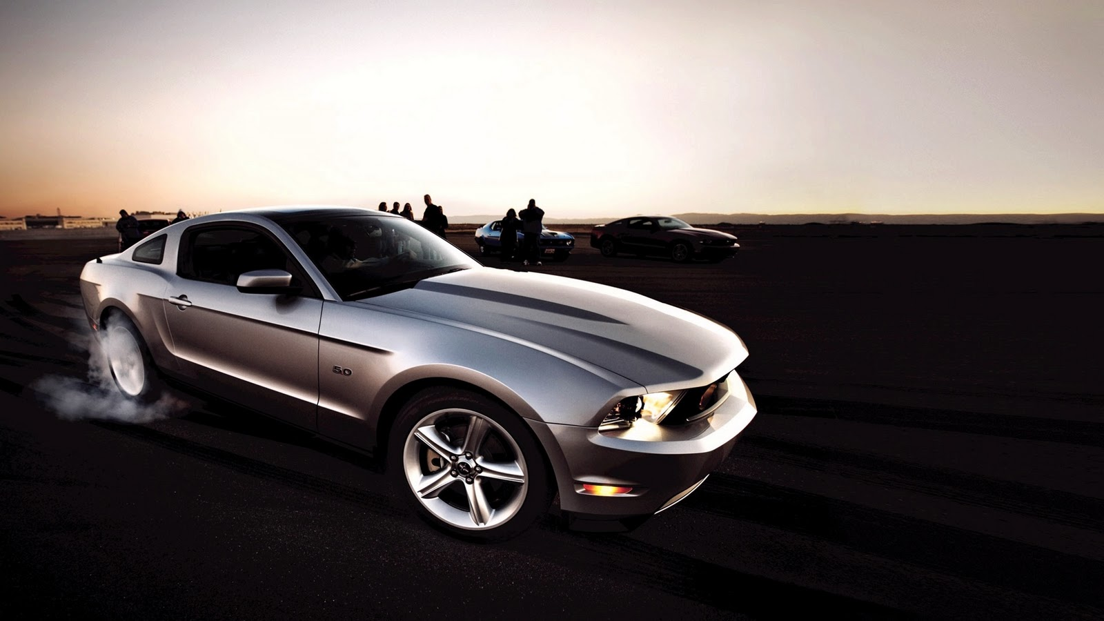 desktop wallpapers ford mustang ford mustang photo desktop ford 1600x900