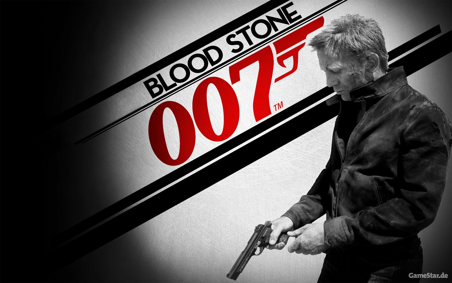 007 Wallpapers HD Wallpapers Pulse 1920x1200