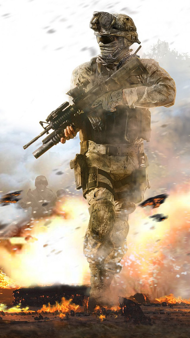 Military iPhone 6 Wallpapers 29 iPhone 6 Wallpapers 750x1334