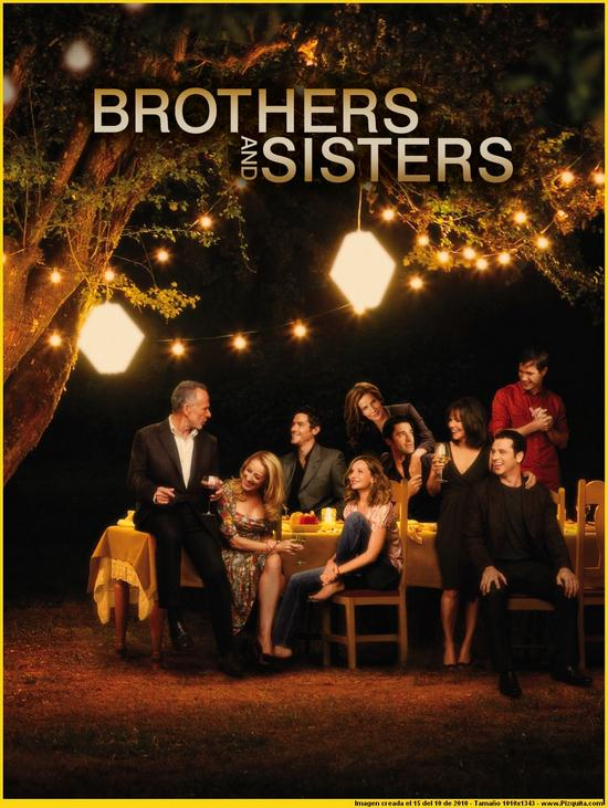 and latest season brothers and sisters brothers and sisters wallpaper 550x731