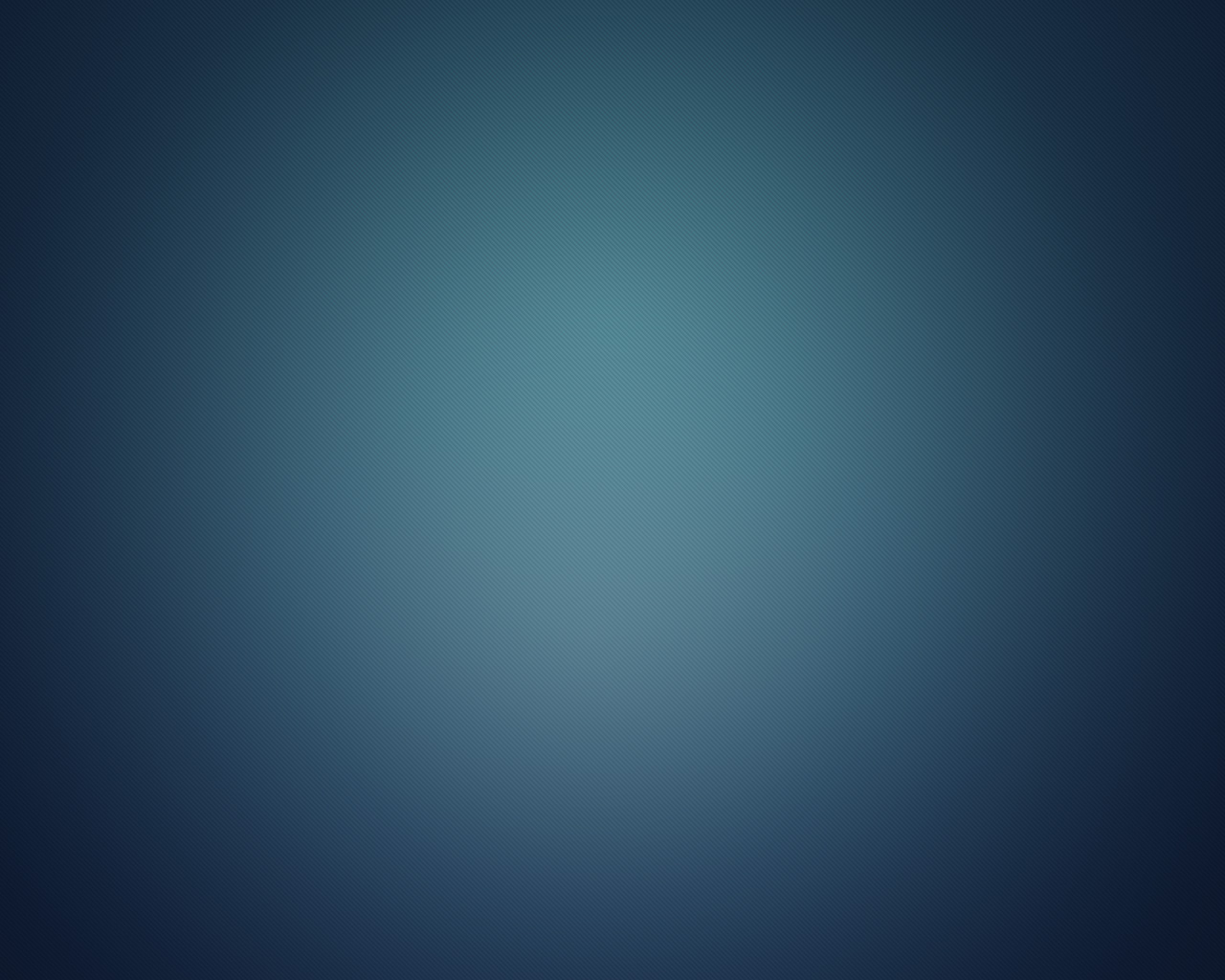 Blue Backgrounds for Photoshop 1280x1024