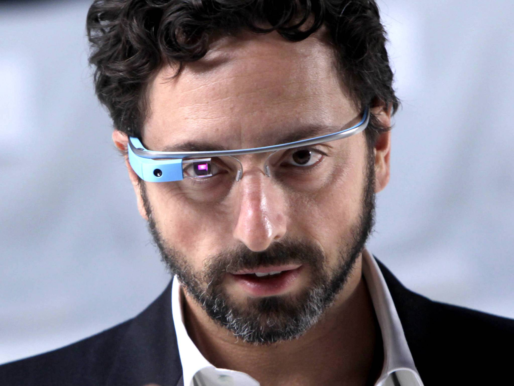 Best 49 Sergey Brin Wallpaper on HipWallpaper Sergey Brin 2048x1536