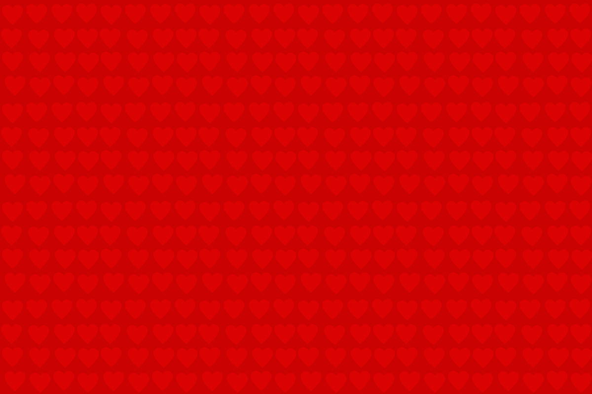 plain red backgrounds hd wallpaper
