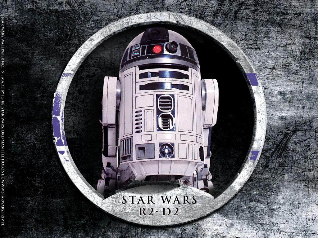 Free Download Check This Out Our New R2 D2 Wallpaper Droid