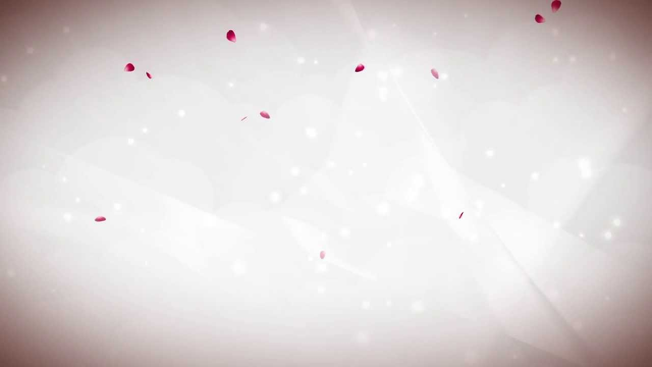 Video Loops Motion Background HD 1280x720