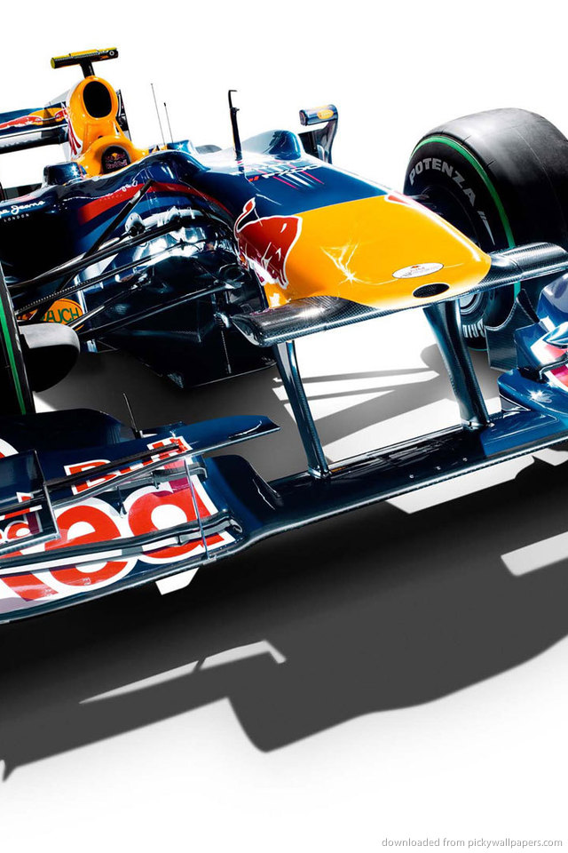 Free Download Download New Red Bull F1 Car Design Wallpaper For Iphone 4 640x960 For Your Desktop Mobile Tablet Explore 50 F1 Iphone Wallpaper F1 Iphone Wallpaper F1 Wallpapers Mercedes F1 Wallpaper