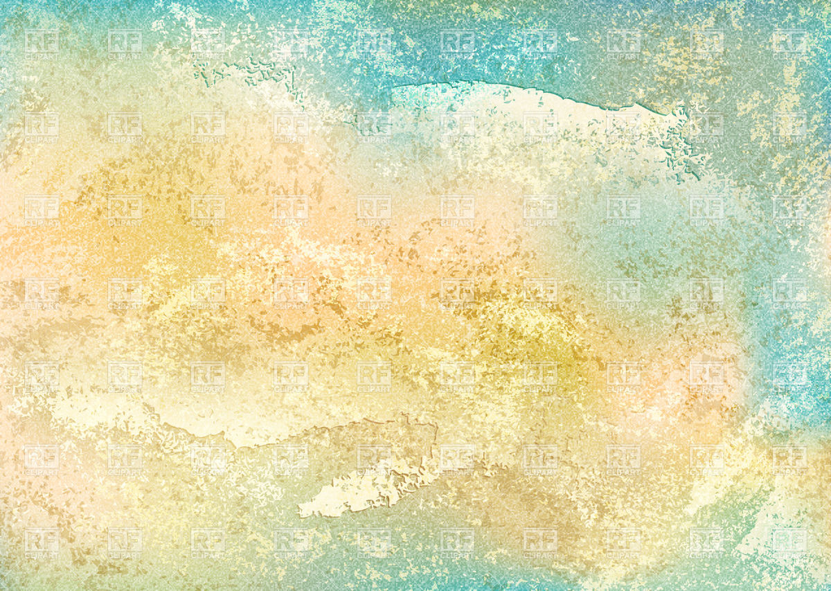 Beige and blue paper   wet sand texture 15356 Backgrounds Textures 1200x853