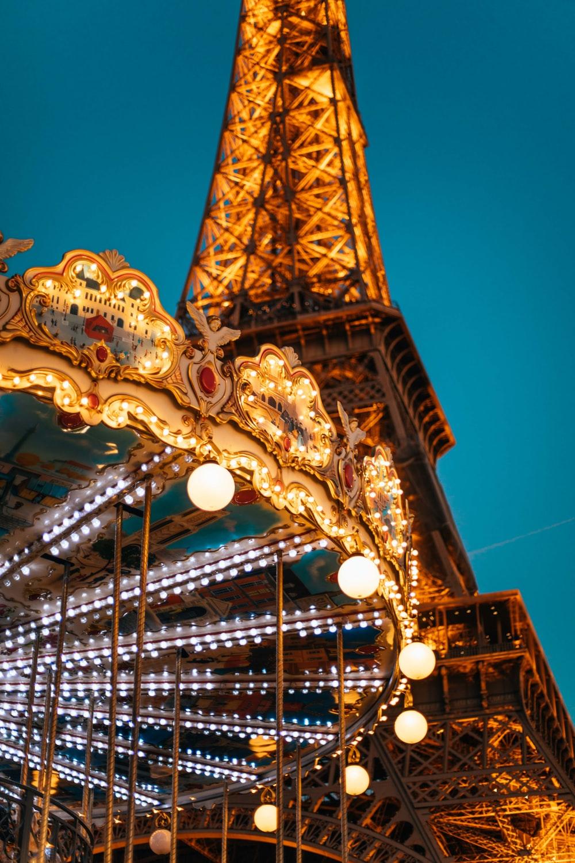 Paris Wallpapers HD Download [500 HQ] Unsplash 1000x1500
