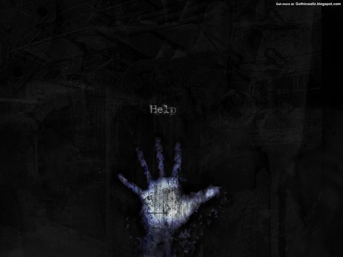Gothic Wallpaper 24   Dark Gothic Wallpapers   FREE Gothic Wallpaper 1152x864
