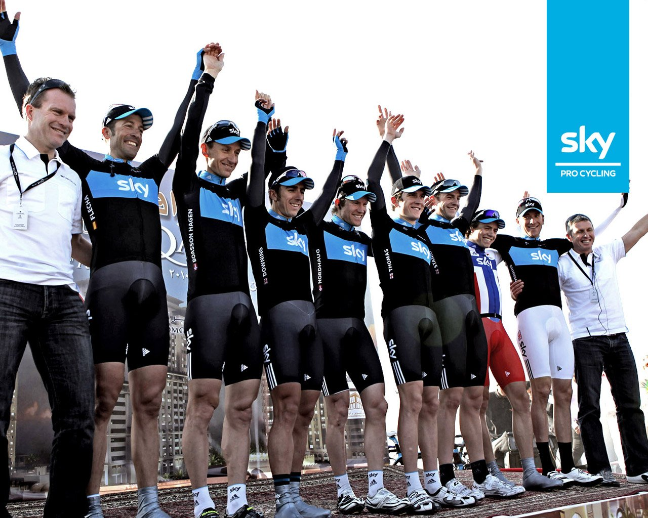 Gallery For Cycling Team Wallpaper 1280x1024