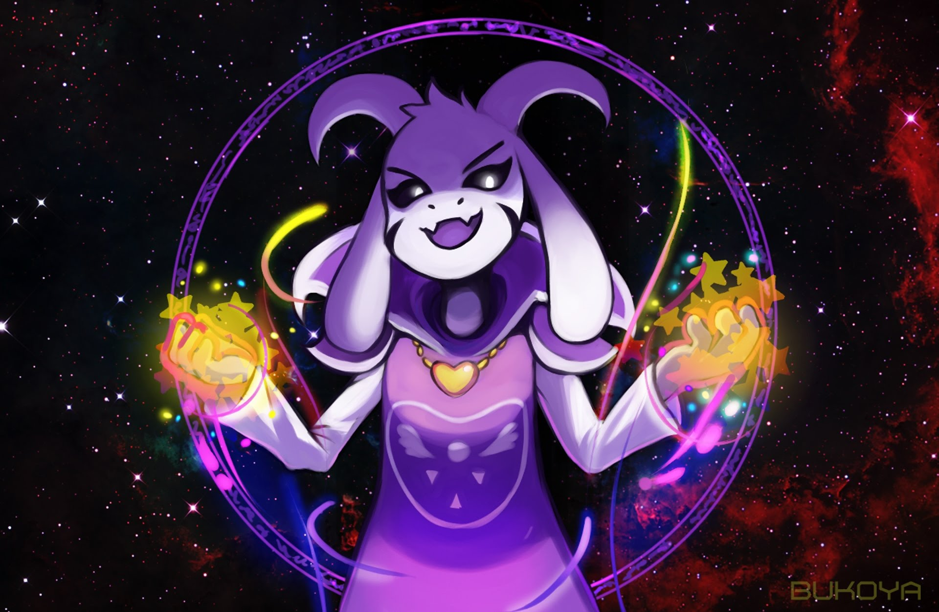 Undertale Asriel Wallpaper in addition Harley Davidson Bikes in addition Digital Vacuum Gauge Display Powered Arduino together with Two Door Tesla Model S Coupe Unveiled By Nce additionally Ios 11 4k 5k 13656. on electric car nature