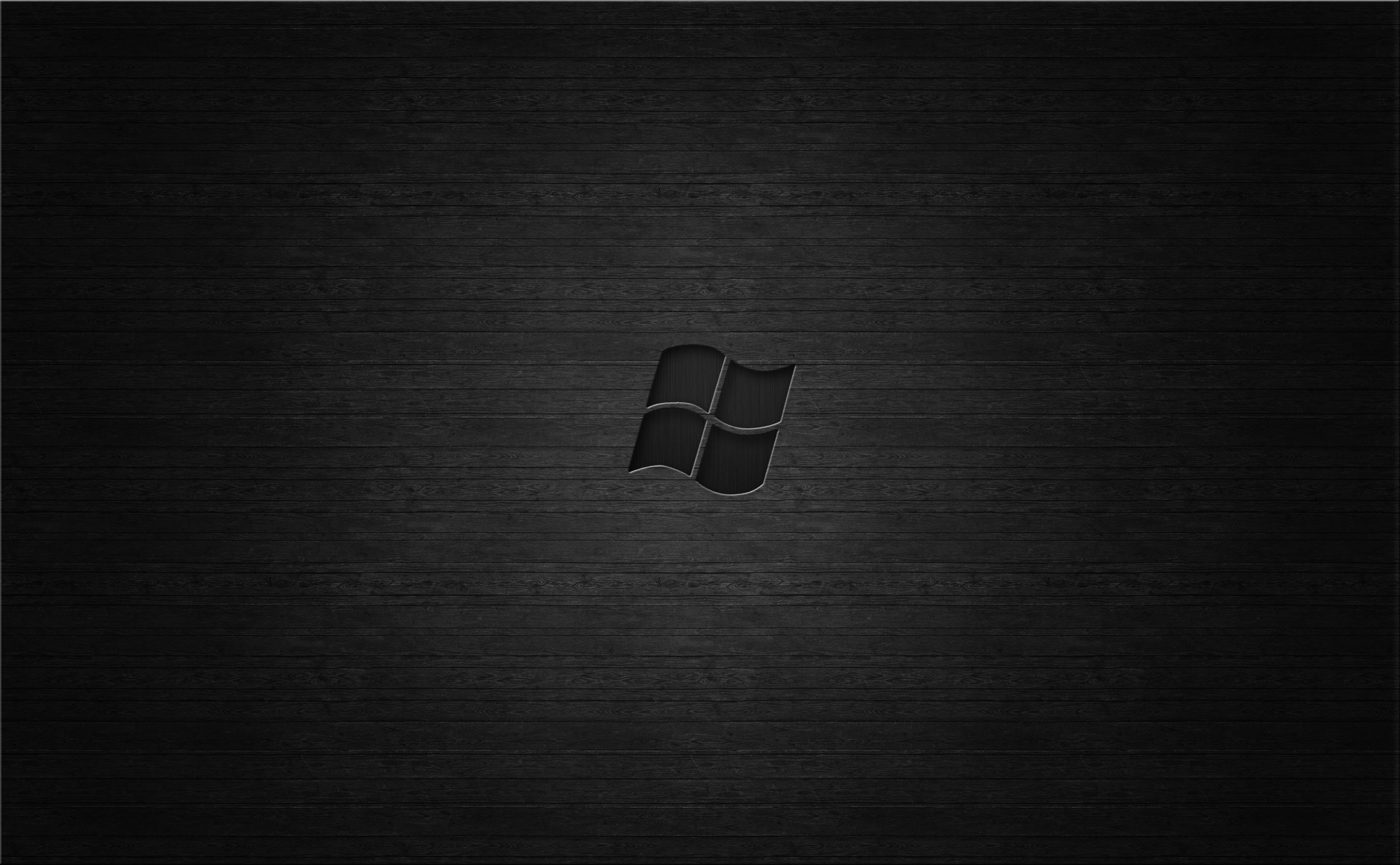 Sfondi dark desktop