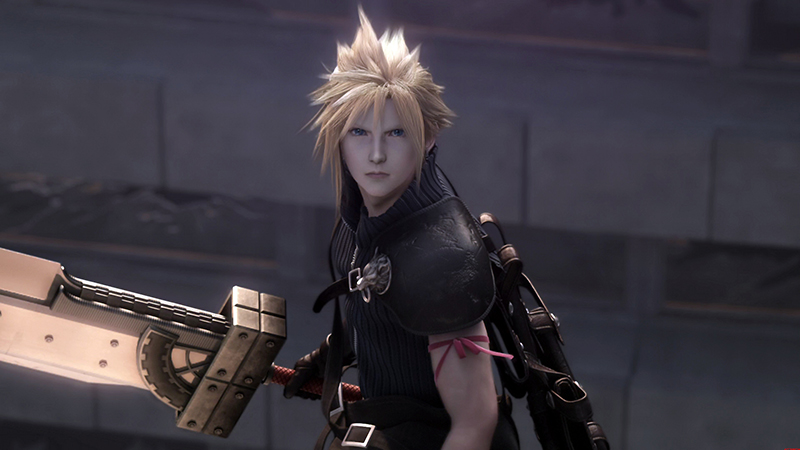 final fantasy vii remake needs pc android iphone and ipad wallpapers 800x450