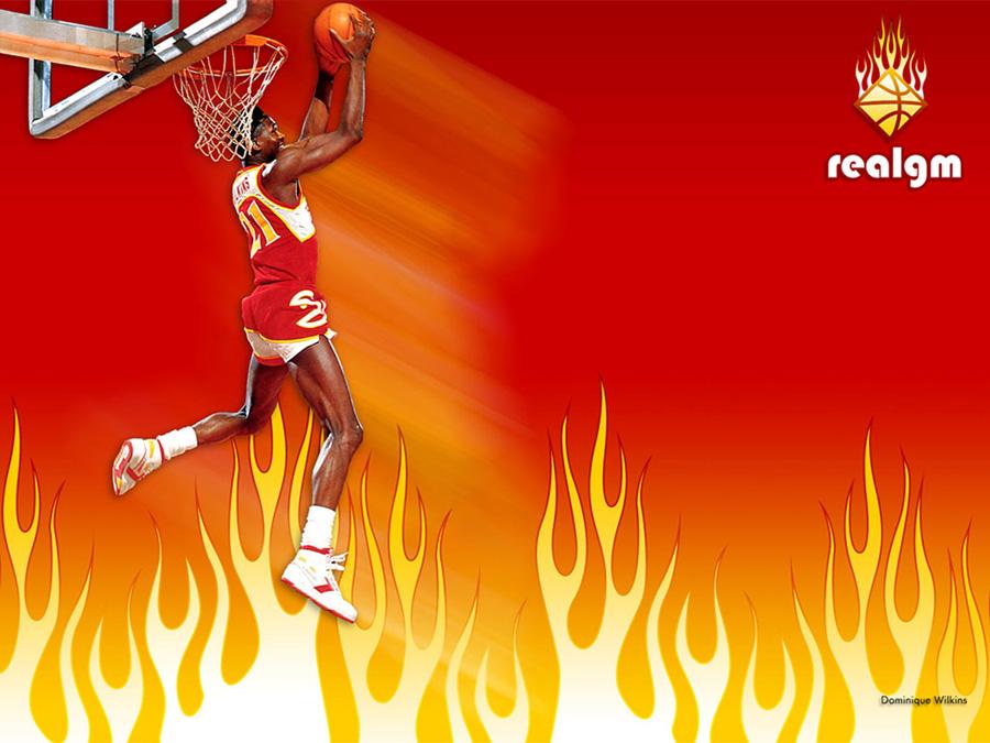 Дня любимая, открытки я люблю баскетбол