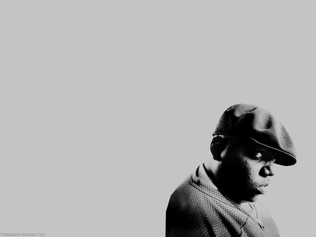 the notorious big wallpaper wallpapersafari