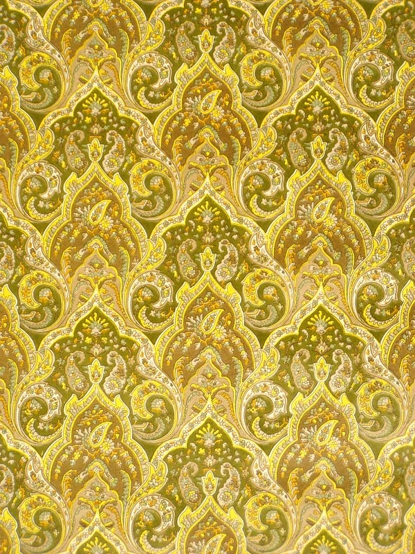 retro behang retro vinyl behang retro behang retro wallpaper 600x800