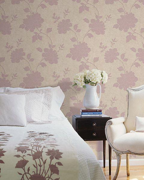 Premier   Salon   Premier Salon 601 58466   Select Wallpaper 480x600