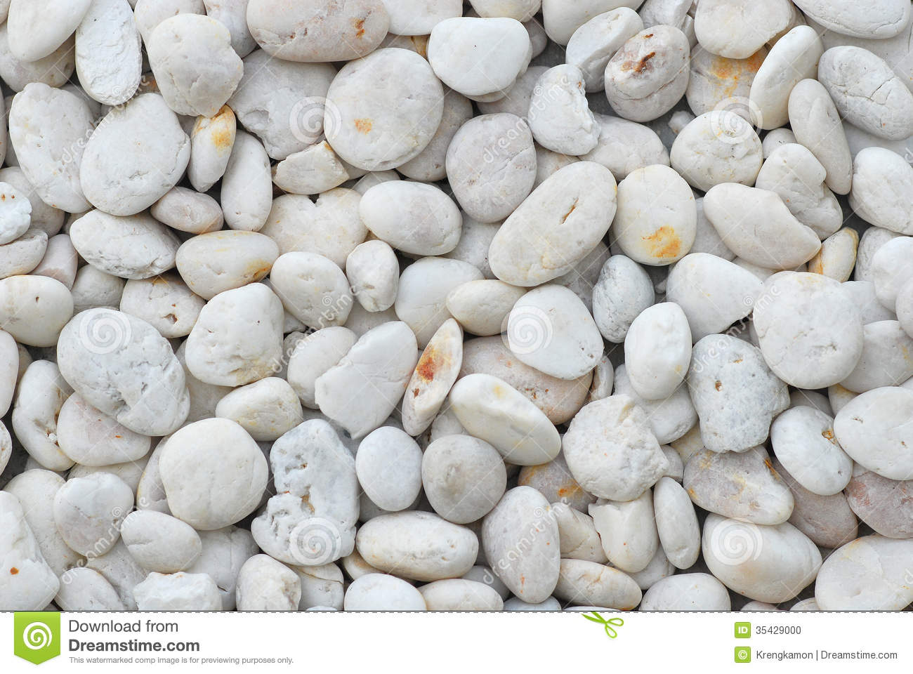 River Rock Backgrounds White river rock 1300x960