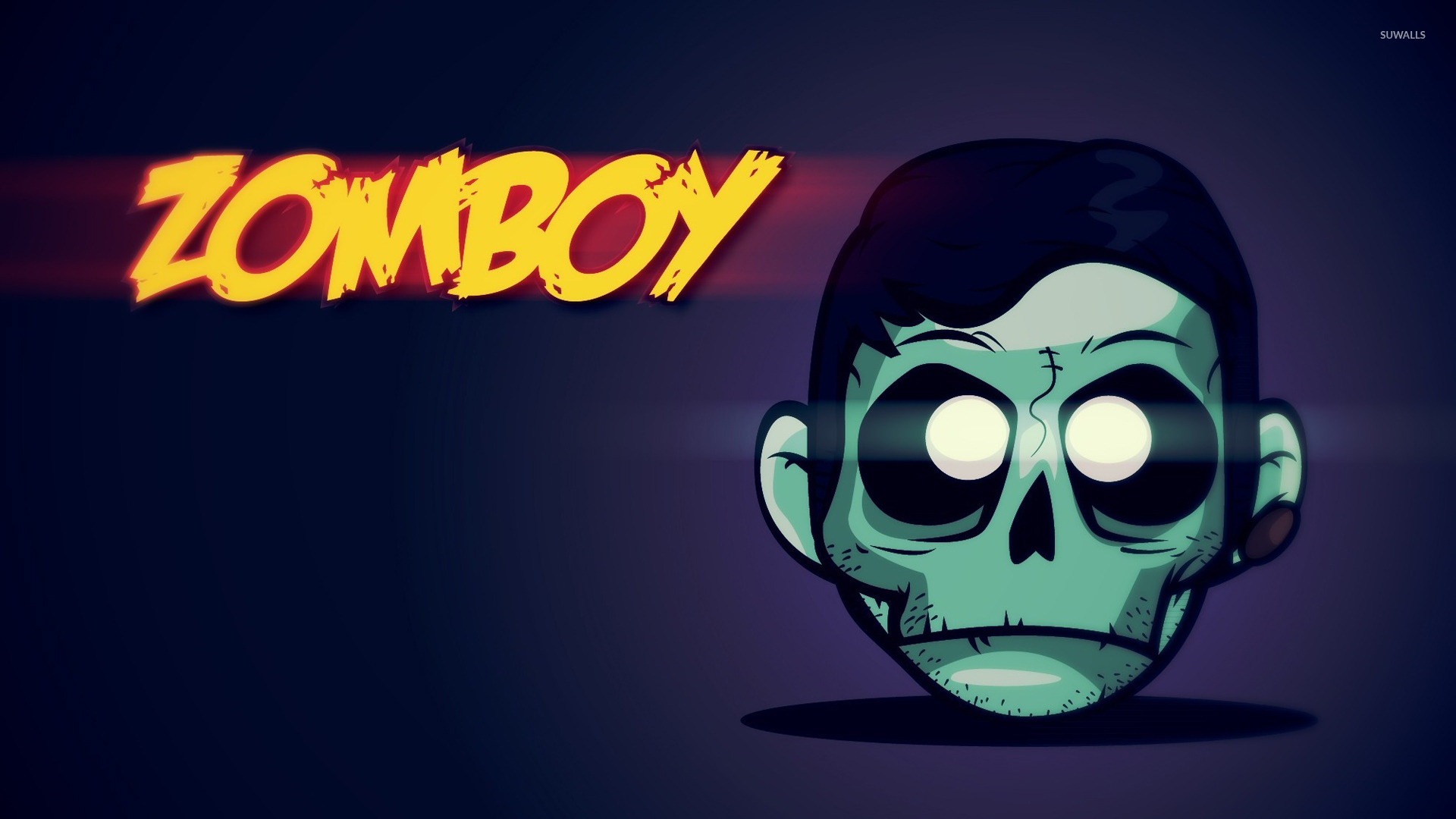 Zomboy Wallpapers 30 Background Pictures 1920x1080