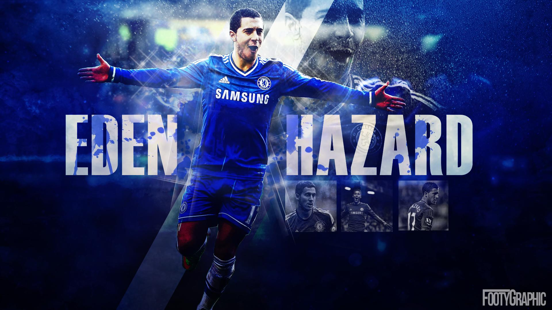 Chelsea FC Wallpapers HD Wallpapercraft 1920x1080