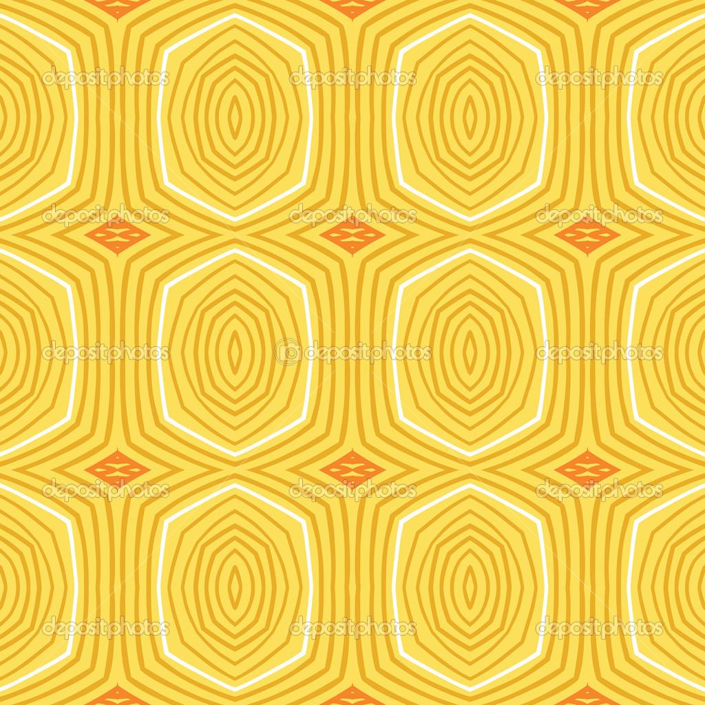 Retro 60 S Wallpaper Wallpapersafari HD Wallpapers Download Free Images Wallpaper [1000image.com]