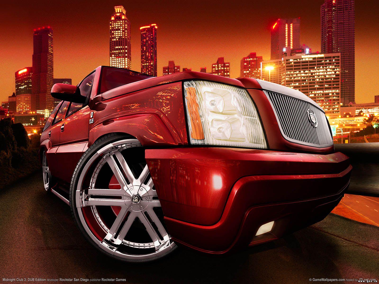 top car wallpapers designer top car wallpapers designer wallpapers 1600x1200