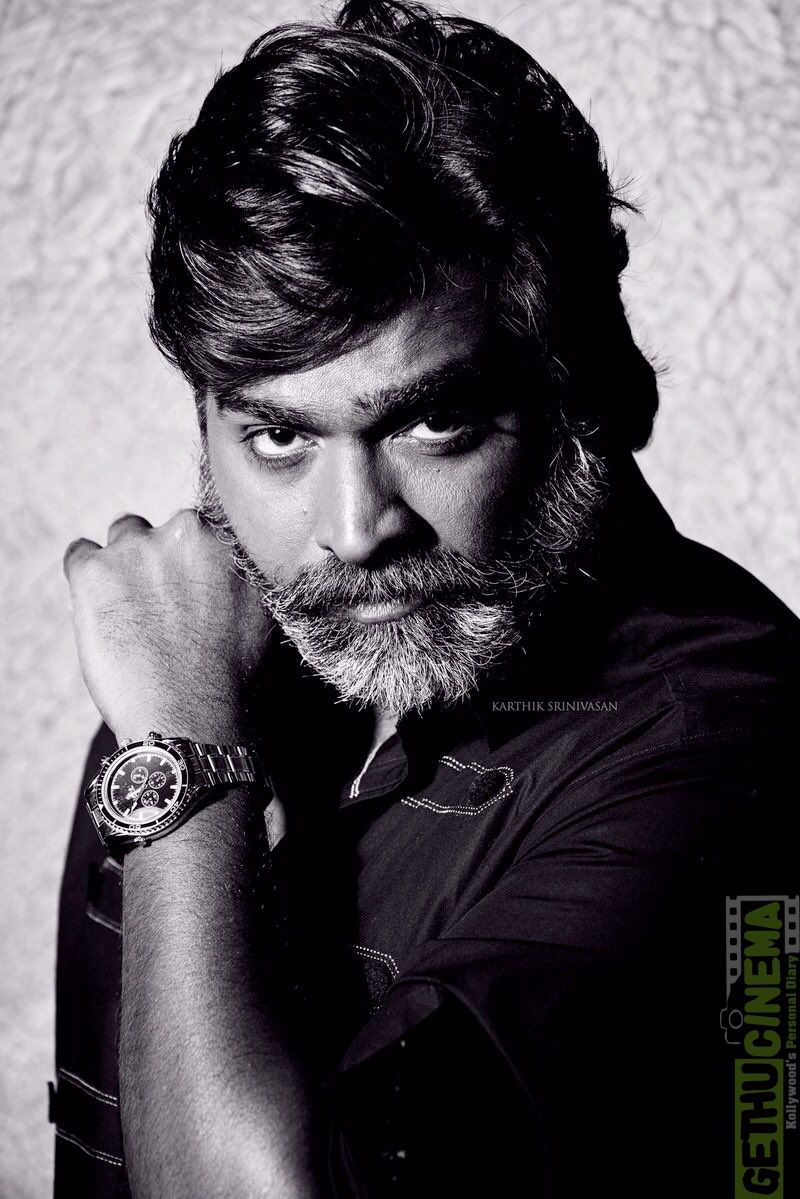 Vijay Sethupathi Tamil Actor Gallery   wallpaper images HappyShap 800x1199