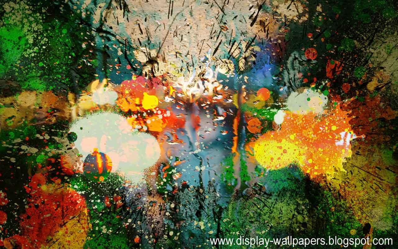 Abstract Desktop WallpaperBest Wallpapers HD Backgrounds Wallpapers 1280x800