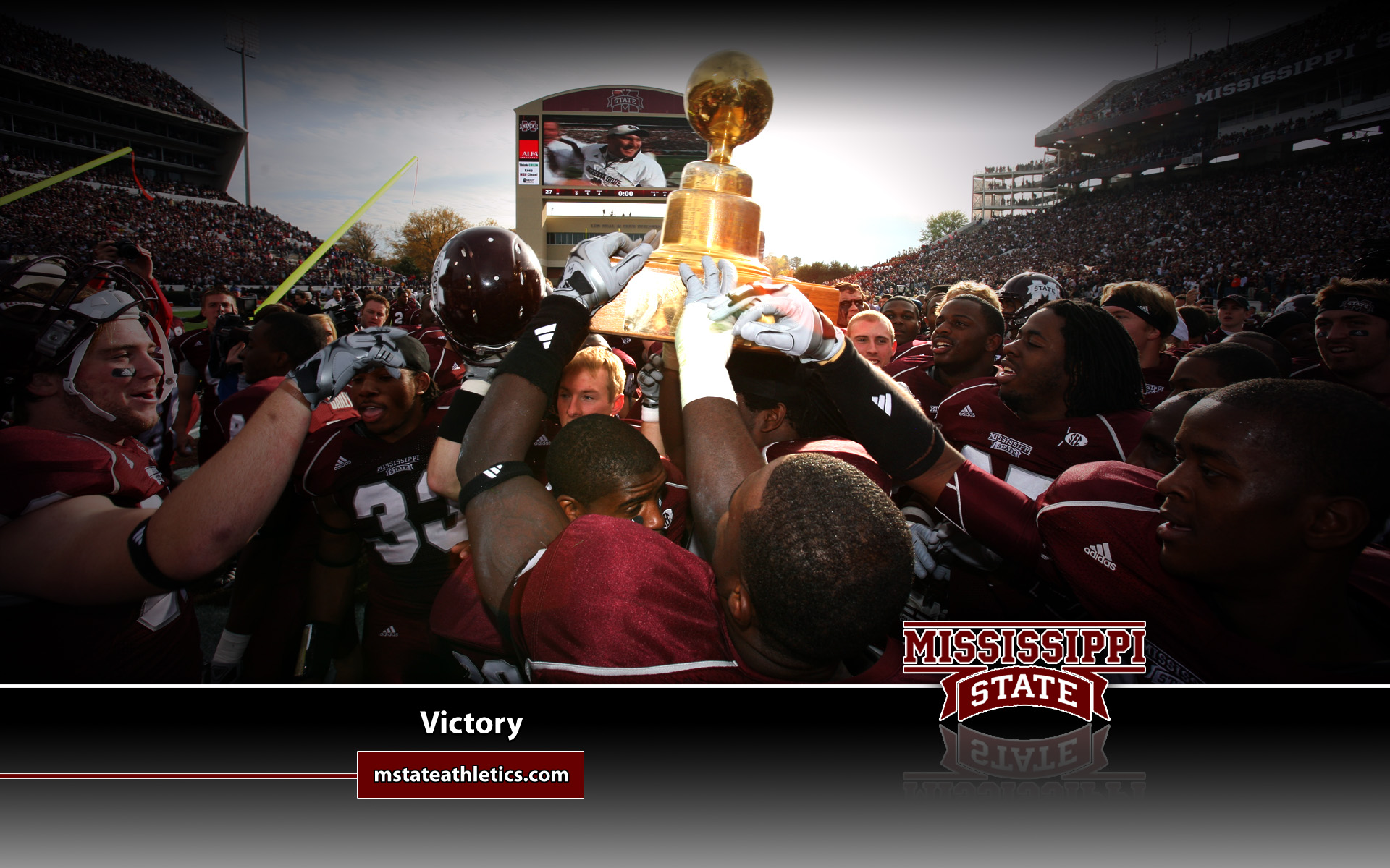 Mississippi State Credited 1920x1200
