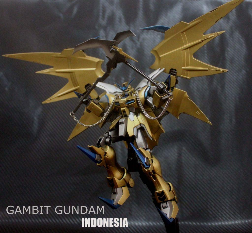 Pin on Gundam Mech and Bots 1024x950
