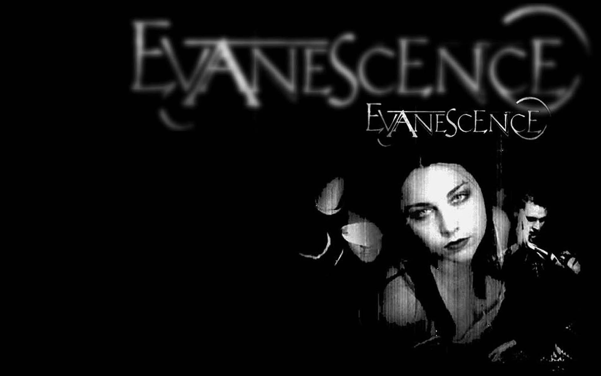 Evanescence Wallpapers 2016 1920x1200