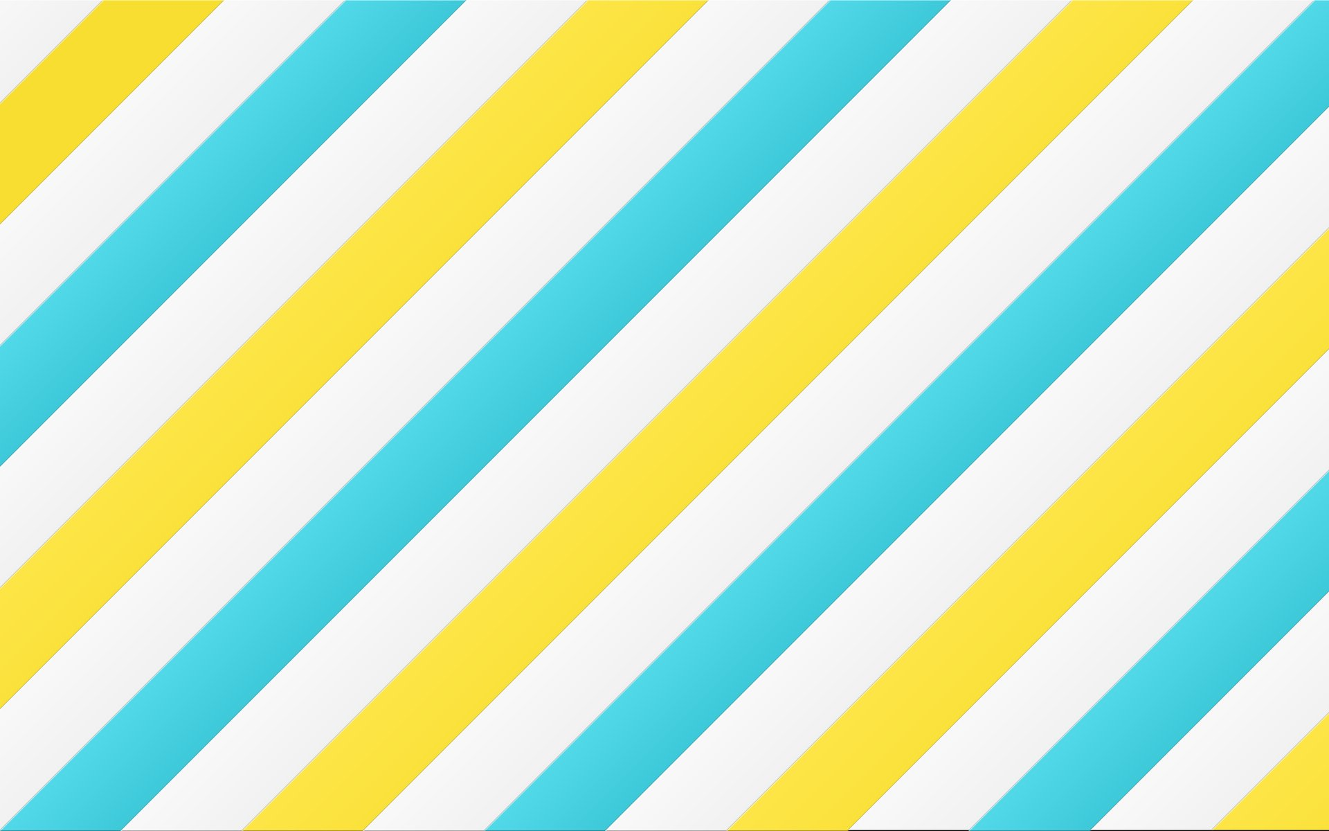 Free Download Yellow Blue Wallpapers And Background Images Stmednet 1920x1200 For Your Desktop Mobile Tablet Explore 28 Blue And Yellow Abstract Wallpapers Blue And Yellow Abstract Wallpapers Blue And