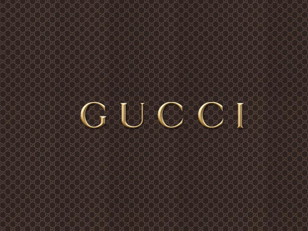 Gucci Wallpaper PicsWallpapercom 1024x768