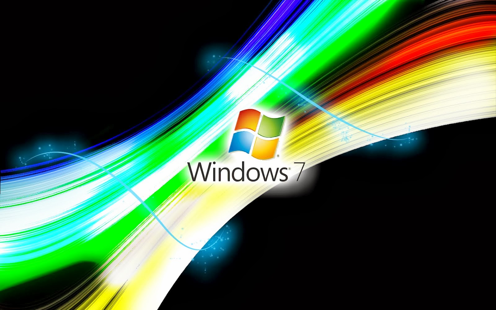 Animated Wallpaper For Windows 7 Wallpaper Animated 1600x1000