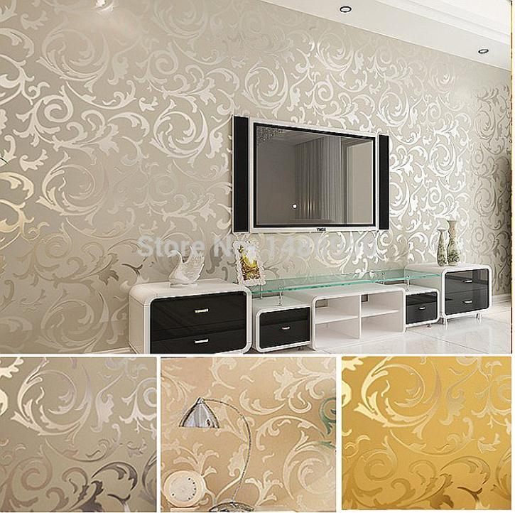 High End Wallpaper Brands Wallpapersafari