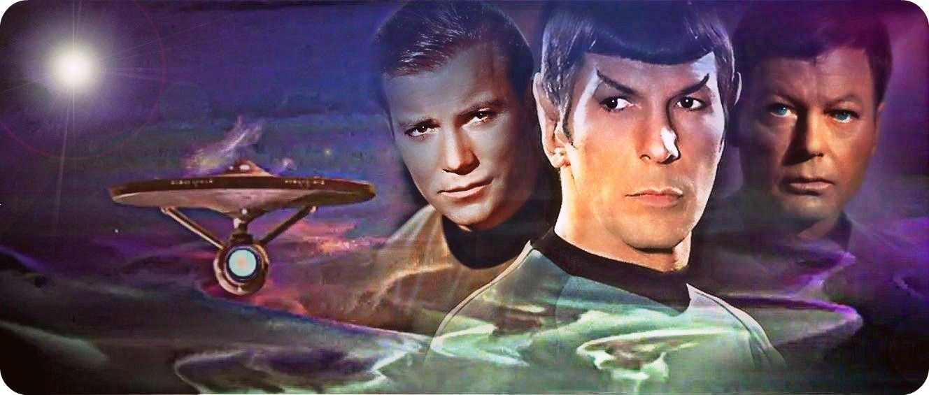 synopsis of the star trek episode List of the best star trek: the next generation episodes, ranked by the combined opinions of 279 people as of may 2018 add your votes to this ultimate ranking.