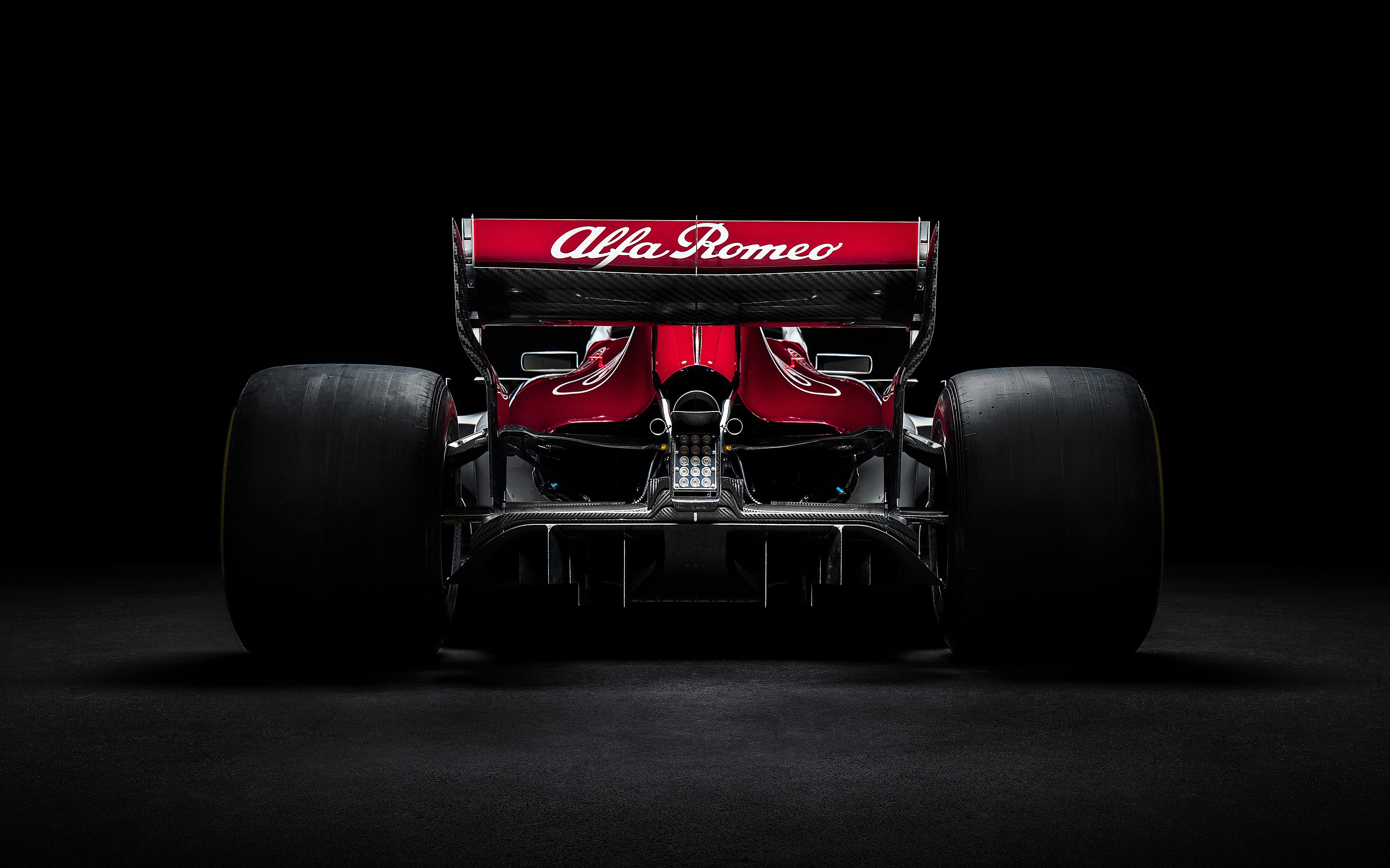 Alfa Romeo Wallpaper 5   4096 X 2560 stmednet 4096x2560