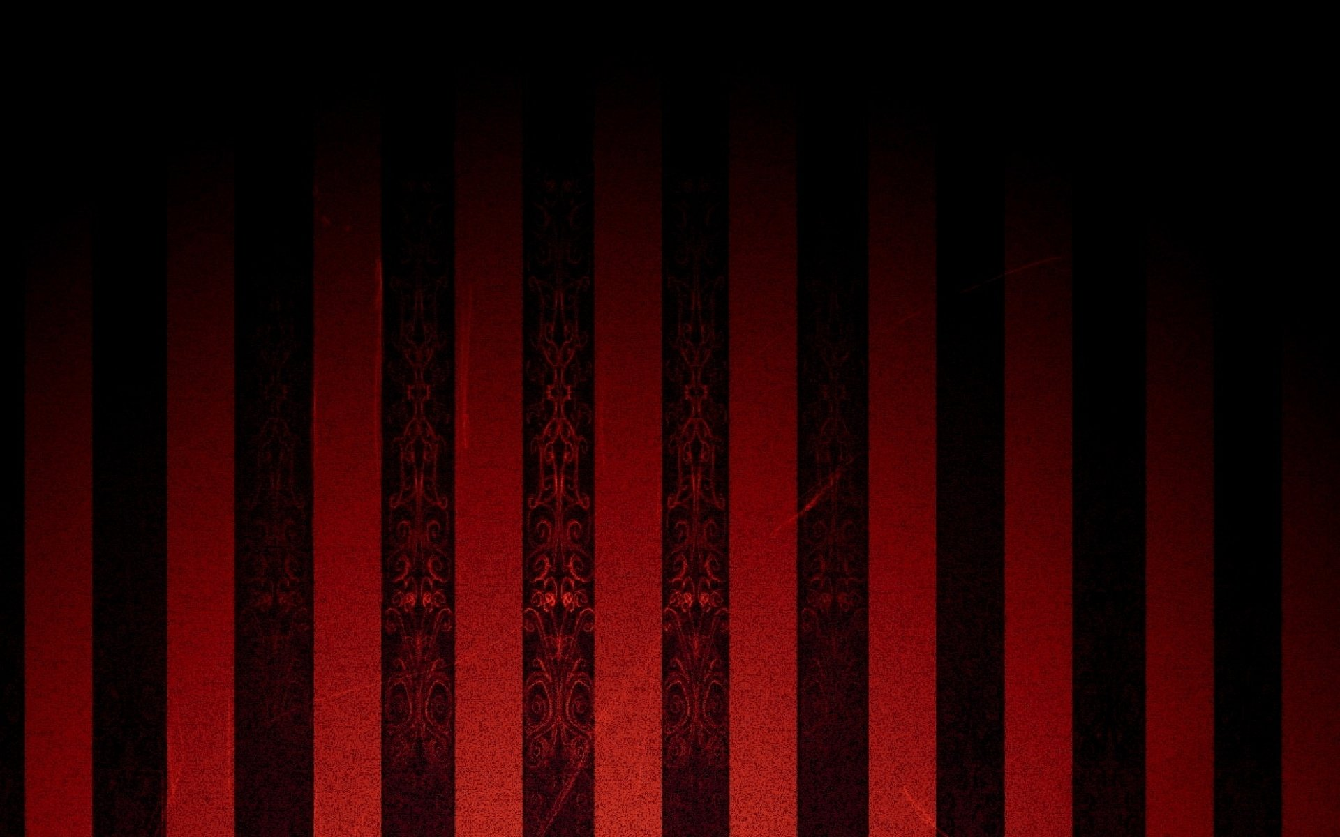 Black Red hd wallpaper for desktop Full HD Wallpapers Points 1920x1200