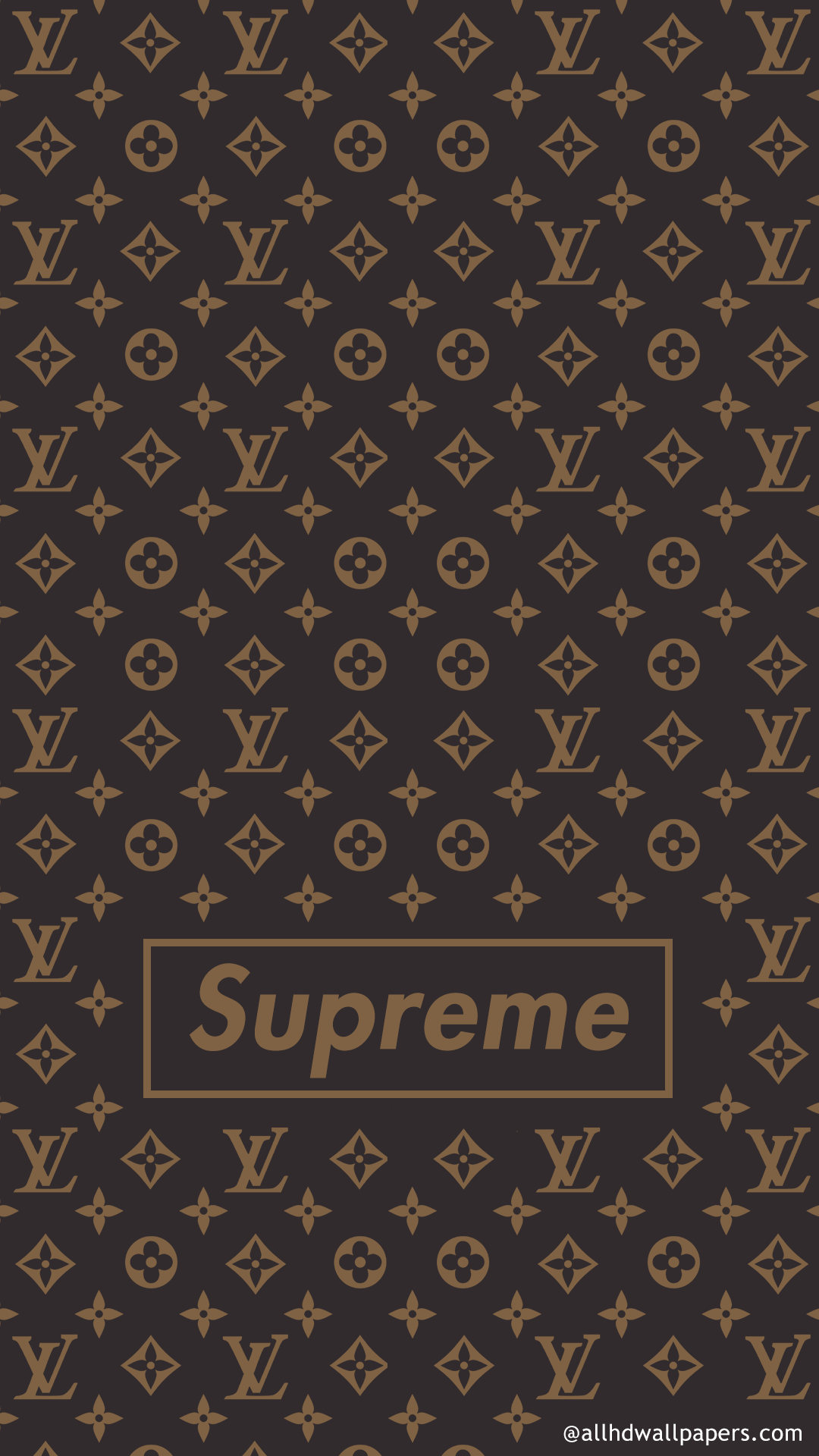 Hd Supreme Wallpaper   impremedianet 1080x1920