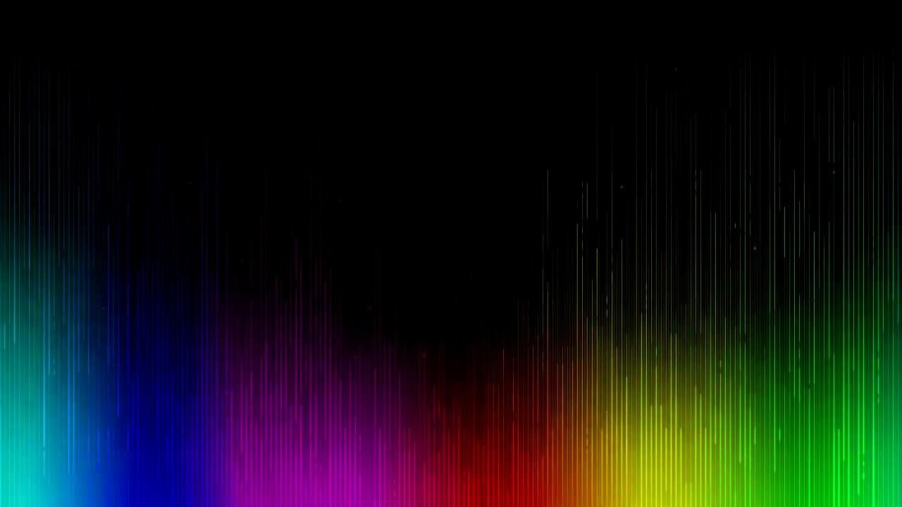 Free download Razer Chroma RGB Spectrum