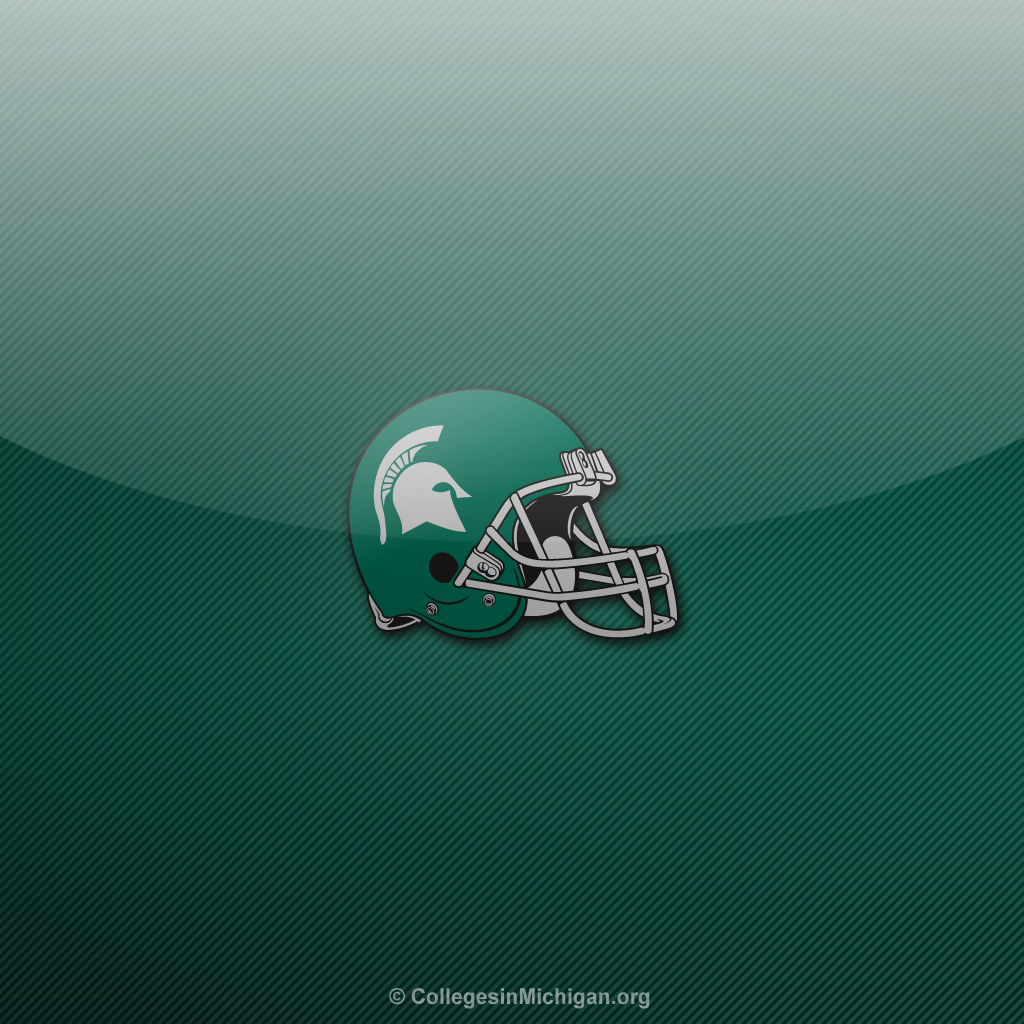 httpwwwhigh definition wallpapercomphotodownload michigan state 1024x1024