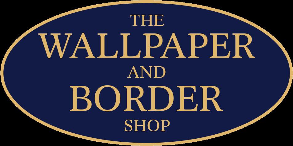 Wallpaper and Border logo 952x476
