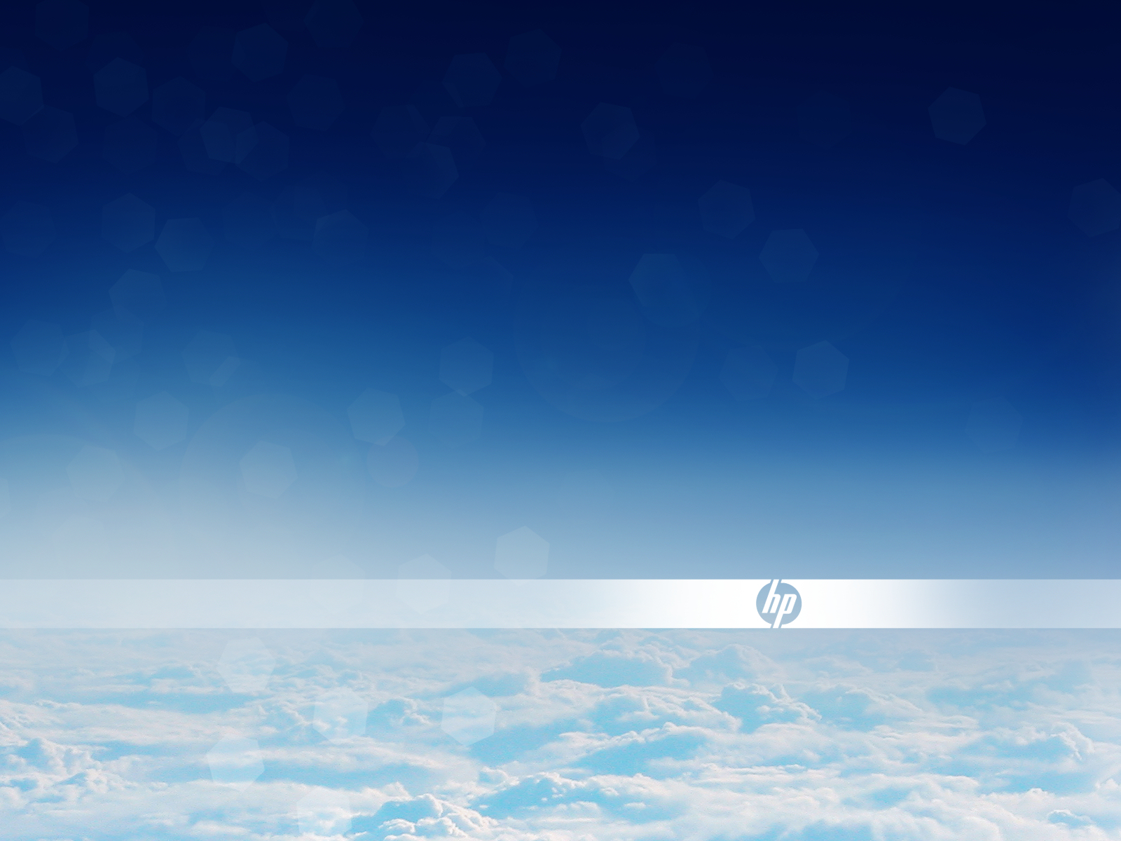 through our selection of HP wallpapers Select your HP wallpaper 1600x1200