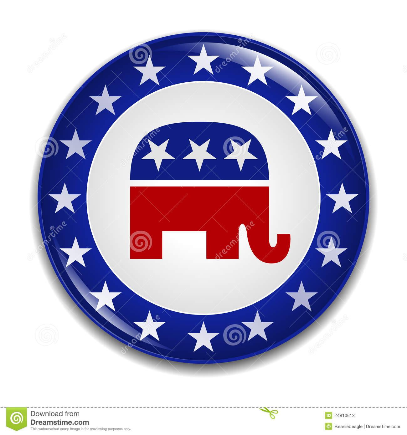 Republican Conservative Logo Free Conservative Poli...