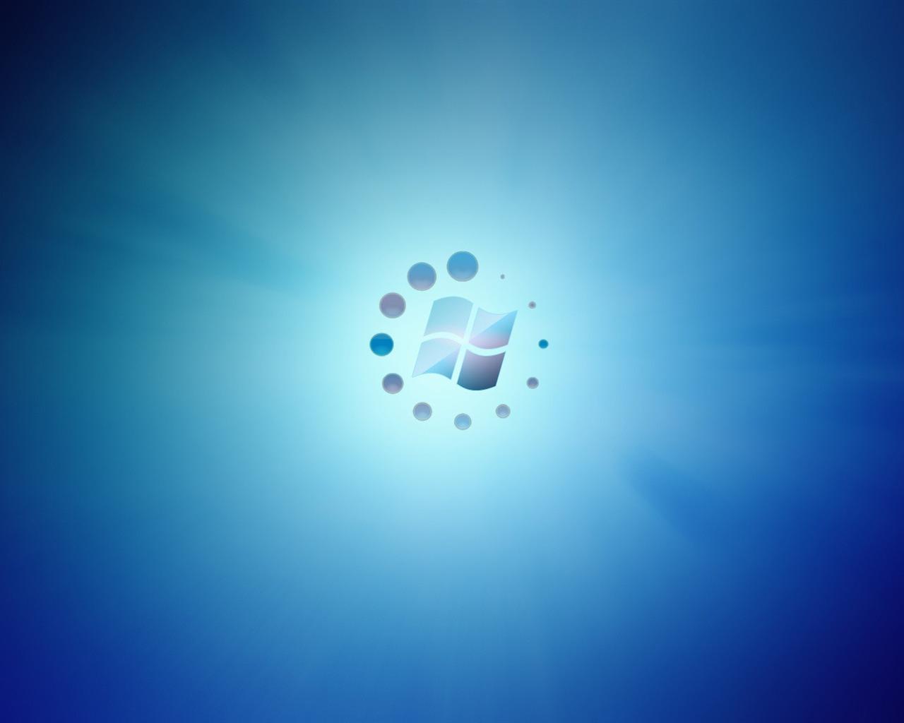 Windows 8 operating system desktop wallpaper 09   1280x1024 wallpaper 1280x1024